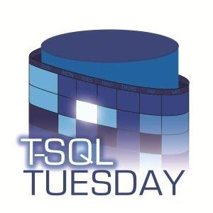 T-SQL Tuesday #109 – Mentors and Mentees